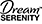 Dream Serenity - Customer Service