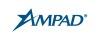 ampad support team