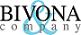 Bivona Product Expert