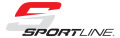 Sportline Product Expert