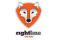 Rightline Resource