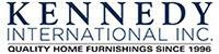 Kennedy Intl, Inc.
