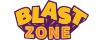 Blast Zone Product Expert