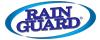 Rainguard Help Guy